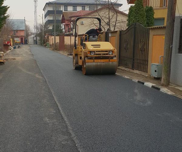 asfaltare_strada_comuna_rosu